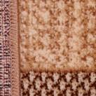 Синтетическая ковровая дорожка Cornus Sand Рулон - высокое качество по лучшей цене в Украине изображение 4.