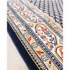 Синтетический ковер Kashmar 9595-234 - высокое качество по лучшей цене в Украине изображение 4.