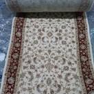 Шерстяная ковровая дорожка Elegance 6269-50663 - высокое качество по лучшей цене в Украине изображение 2.
