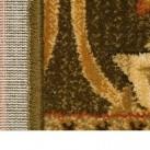 Шерстяная ковровая дорожка AGNUS Hetman olive - высокое качество по лучшей цене в Украине изображение 2.