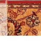 Шерстяная ковровая дорожка AGNUS Hetman Ruby  - высокое качество по лучшей цене в Украине изображение 2.