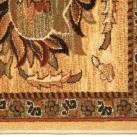 Шерстяная ковровая дорожка AGNUS Hetman Sahara - высокое качество по лучшей цене в Украине изображение 2.