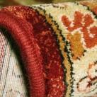 Шерстяная ковровая дорожка AGNUS Hetman Ruby  - высокое качество по лучшей цене в Украине изображение 3.