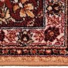 Шерстяная ковровая дорожка ISFAHAN Leyla amber - высокое качество по лучшей цене в Украине изображение 2.