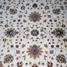 Высокоплотная ковровая дорожка Mashad 501 , CREAM - высокое качество по лучшей цене в Украине изображение 2.