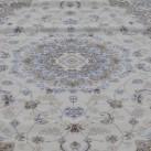 Высокоплотная ковровая дорожка Mashad 507 , GREEN - высокое качество по лучшей цене в Украине изображение 2.
