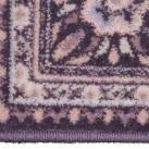 Шерстяная ковровая дорожка ISFAHAN Salamanka alabaster - высокое качество по лучшей цене в Украине изображение 4.