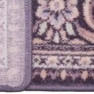 Шерстяная ковровая дорожка ISFAHAN Salamanka alabaster - высокое качество по лучшей цене в Украине изображение 3.