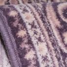 Шерстяная ковровая дорожка ISFAHAN Salamanka alabaster - высокое качество по лучшей цене в Украине изображение 2.