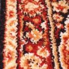 Шерстяная ковровая дорожка ISFAHAN Timor black - высокое качество по лучшей цене в Украине изображение 2.
