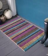 Вхідні килими