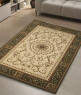Синтетичні килими