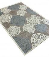 Віскозні килими