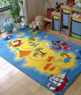 Дитячі килими