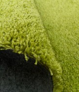 Высоковорсные ковровые дорожки