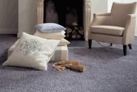 Бельгийский ковролин - в чем преимущества?
