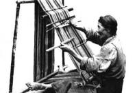 Технологія виробництва килимових покриттів
