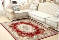 Что нужно знать, чтобы правильно выбрать ковровое покрытие?