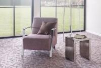 Коммерческий ковролин – идеальное ковровое покрытие