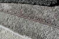 Основа для ковровых покрытий