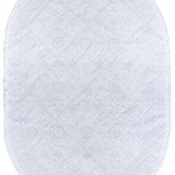 Акриловый ковер Arte 1302B  - высокое качество по лучшей цене в Украине