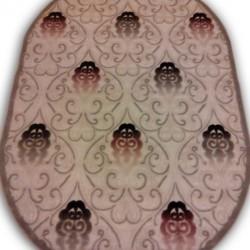 Акриловый ковер Artemis 1 371 , BEIGE  - высокое качество по лучшей цене в Украине