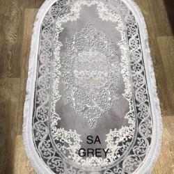 Акриловый ковер 1193141  - высокое качество по лучшей цене в Украине