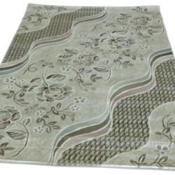 Акриловый ковер Bianco 4  - высокое качество по лучшей цене в Украине