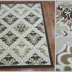 Акриловая ковровая дорожка Chanelle 903 Beige  - высокое качество по лучшей цене в Украине