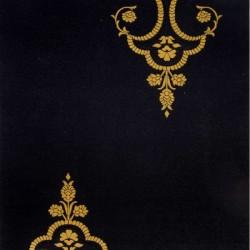 Акриловый ковер Diamond 2007A  - высокое качество по лучшей цене в Украине