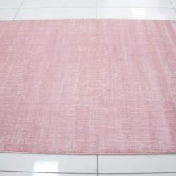 Акриловый ковер Luxor (Elite) 2728 Pembe  - высокое качество по лучшей цене в Украине