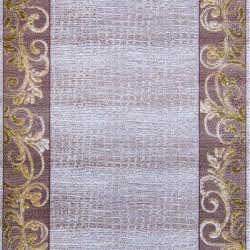 Акриловый ковер Elvin (Элвин) EL 1720  - высокое качество по лучшей цене в Украине