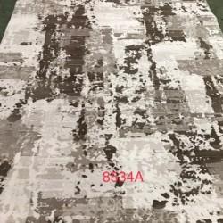 Акриловый ковер 122391  - высокое качество по лучшей цене в Украине