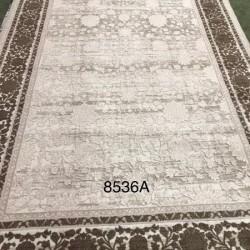 Акриловый ковер 119343  - высокое качество по лучшей цене в Украине