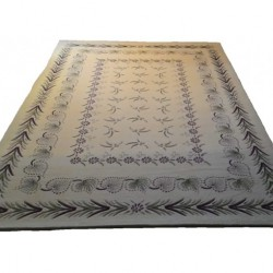 Акриловый ковер 122285  - высокое качество по лучшей цене в Украине