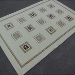Акриловый ковер 122286  - высокое качество по лучшей цене в Украине