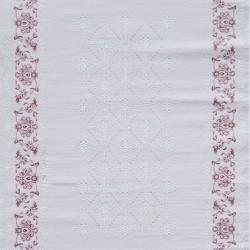 Акриловый ковер Flora 4030B  - высокое качество по лучшей цене в Украине