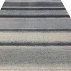 Акриловый ковер Gabeh 1014 Grey  - высокое качество по лучшей цене в Украине