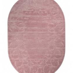 Акриловый ковер Guchi 1178 , PINK  - высокое качество по лучшей цене в Украине