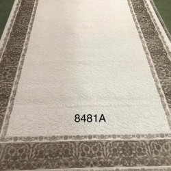 Акриловый ковер 1193531  - высокое качество по лучшей цене в Украине