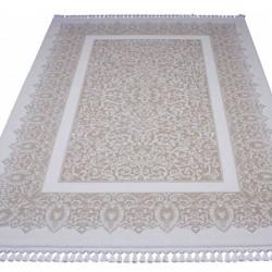 Акриловый ковер Kasmir Nepal Exc 0031-06 BEJ  - высокое качество по лучшей цене в Украине