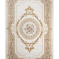 Акриловий килим 122836  - Висока якість за найкращою ціною в Україні
