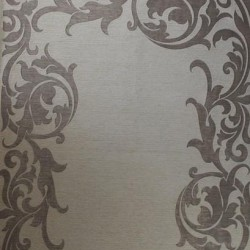 Акриловый ковер Lotus 114209  - высокое качество по лучшей цене в Украине