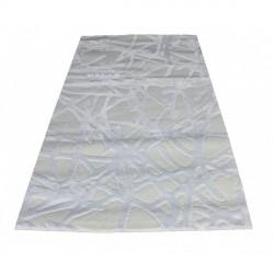 Акриловий килим Kasmir Moda 0011 byz  - Висока якість за найкращою ціною в Україні