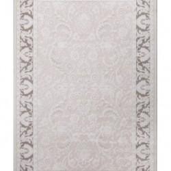 Акриловый ковер 122885  - высокое качество по лучшей цене в Украине