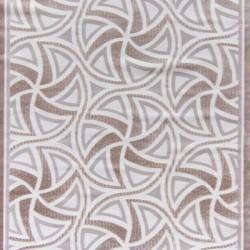 Акриловый ковер Pedina 3065A  - высокое качество по лучшей цене в Украине