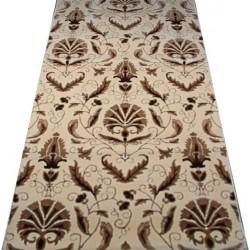 Акриловый ковер Ronesans 0086-01 kmk-ivr  - высокое качество по лучшей цене в Украине