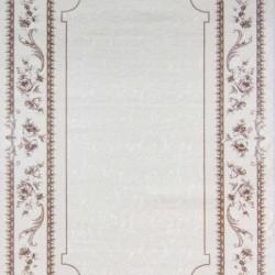 Акриловый ковер SAFIRA 0011KX  - высокое качество по лучшей цене в Украине