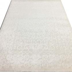 Акриловый ковер Sahra 0037 Beige-Beige  - высокое качество по лучшей цене в Украине
