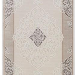 Акриловый ковер Sanat Deluks (Санат Делюкс)  6826  - высокое качество по лучшей цене в Украине